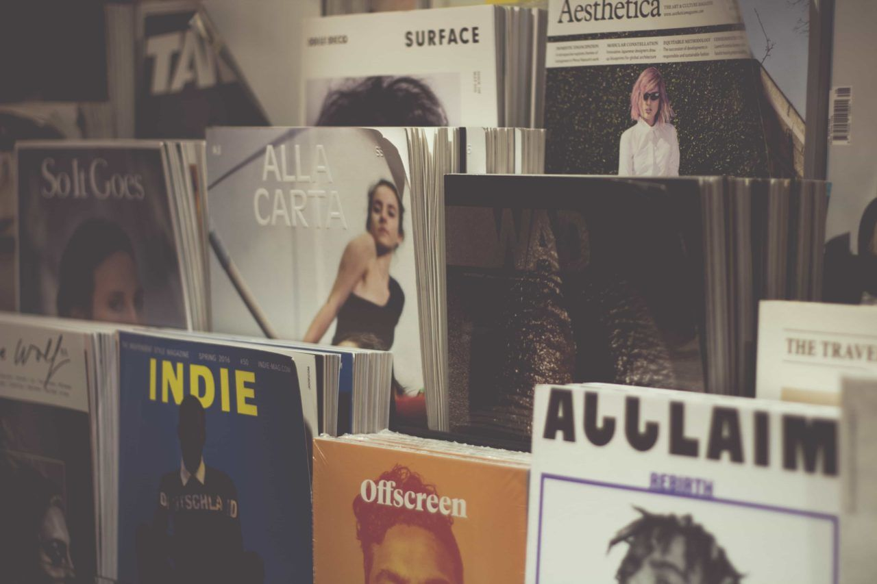 Gedrucktes Vinyl 41