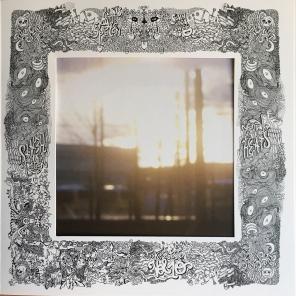 Jay Spaten - Keats 10 - Schnitzelwood