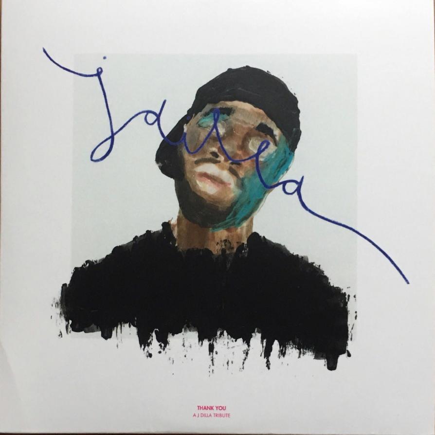 jusouL - February (2017) 1