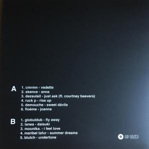 Hip Dozer Compilation 001