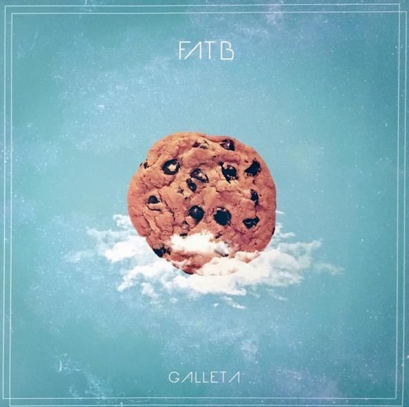 Fatb - Galleta (und ein Cookie) 1