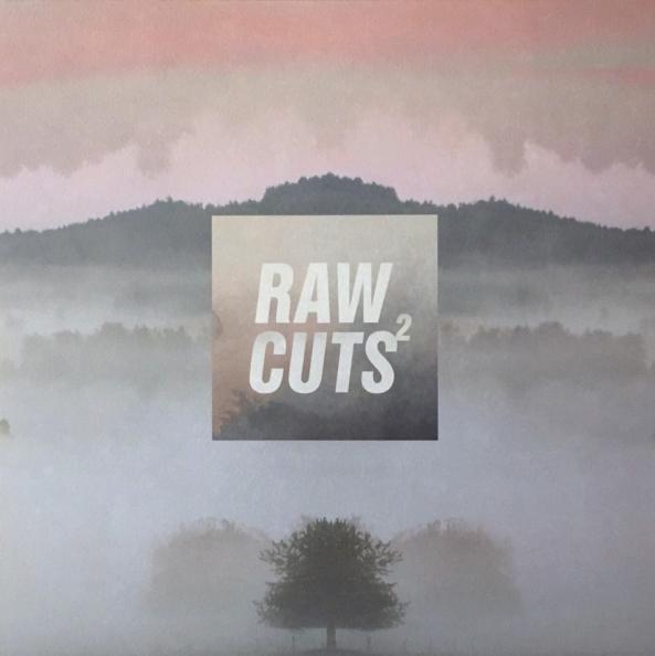 Chillhop Raw Cuts 2 (2017) 1