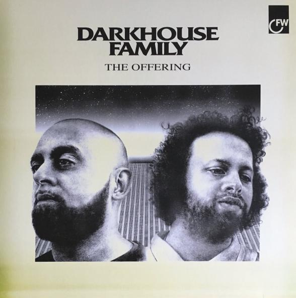 Darkhouse Family - The Offering 1