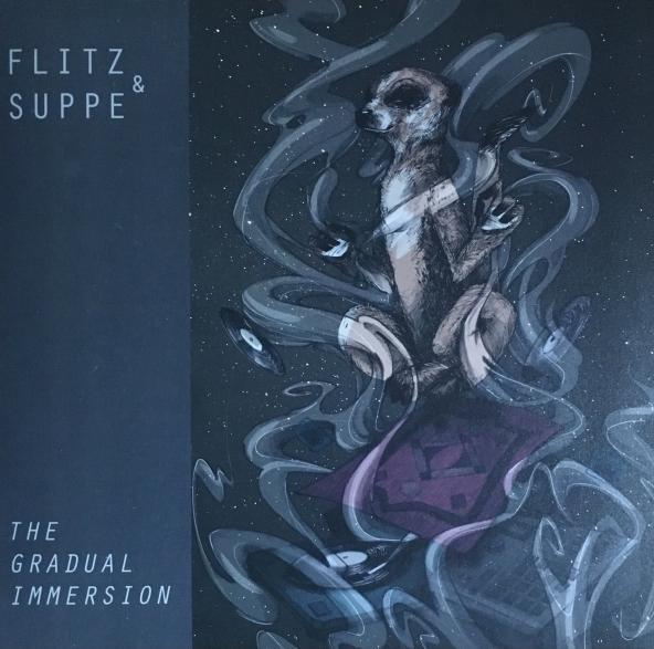 Flitz&Suppe - The Gradual Immersion