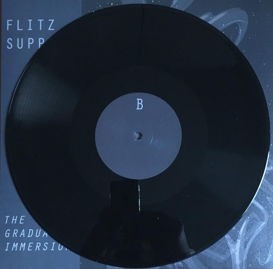 Flitz&Suppe - The Gradual Immersion 4