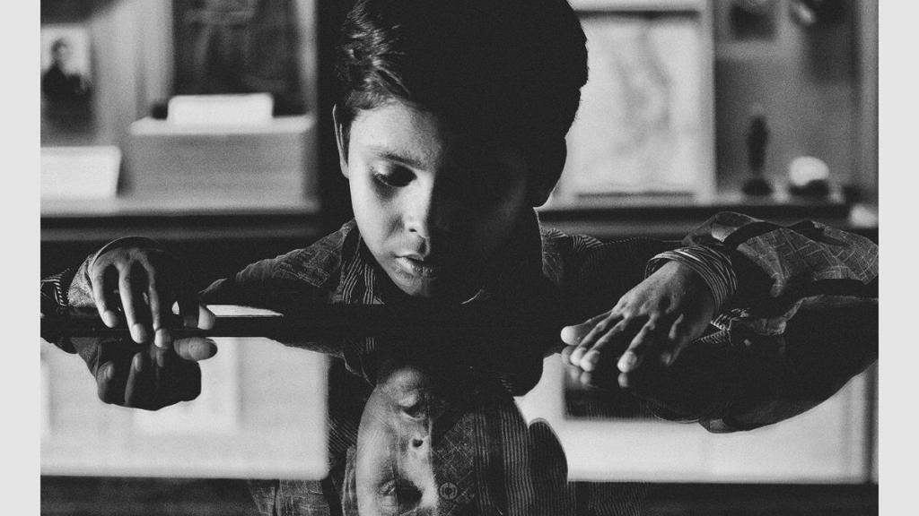 Mounika - How Are You