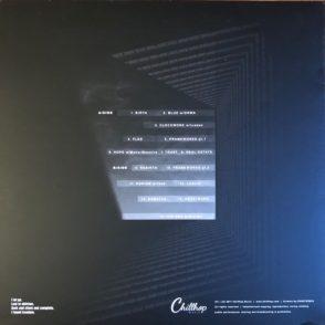 Philanthrope - Clockwork (Chillhop) 2