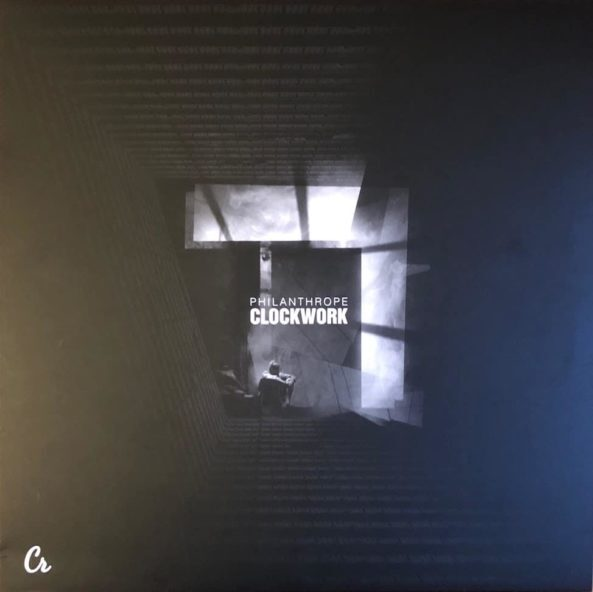 Philanthrope - Clockwork (Chillhop) 1