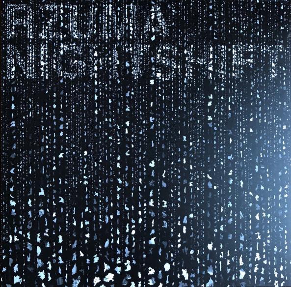 rzuma - Nightshift (Dezi-Belle)