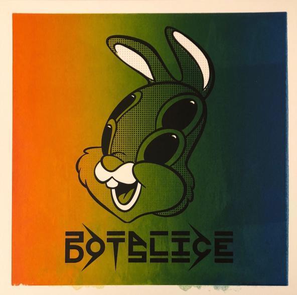 Dot - Alice (Anette Records) 1