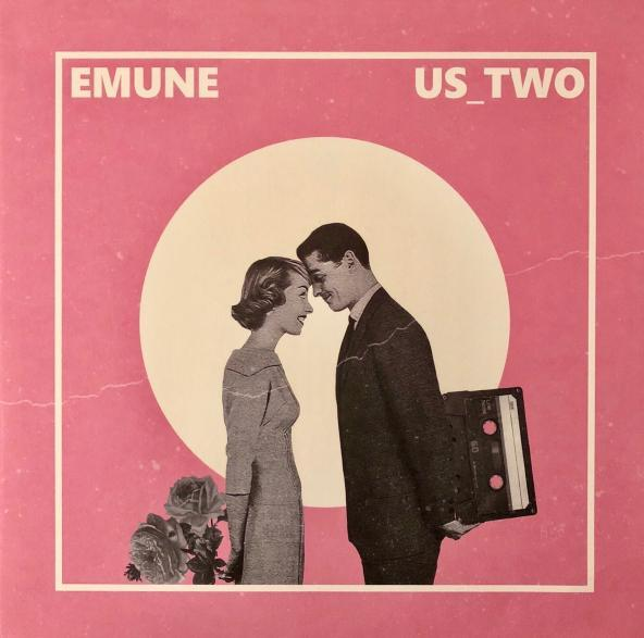 Emune - Us Two (VinDig) 1