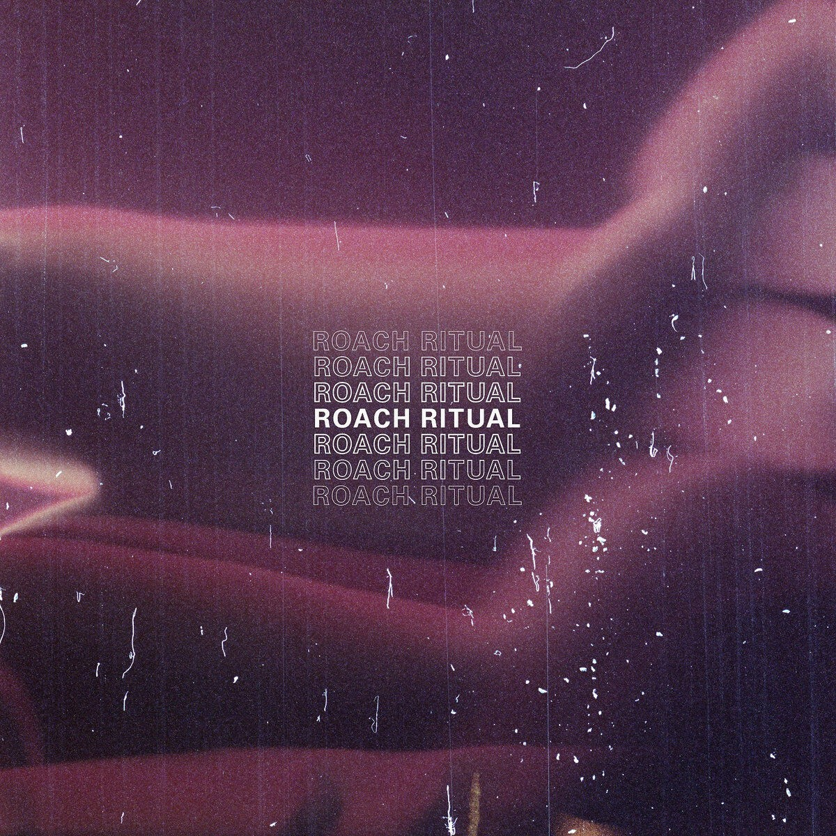 Joe Corfield - Roach Ritual - Radio Juicy