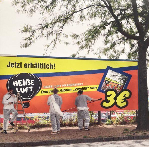 3€ - Zwei99 (Emzetka)