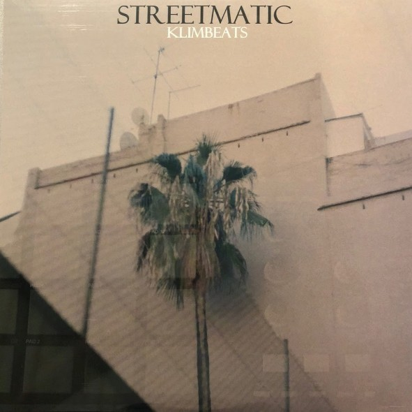 KLIM beats - Streetmatic 1