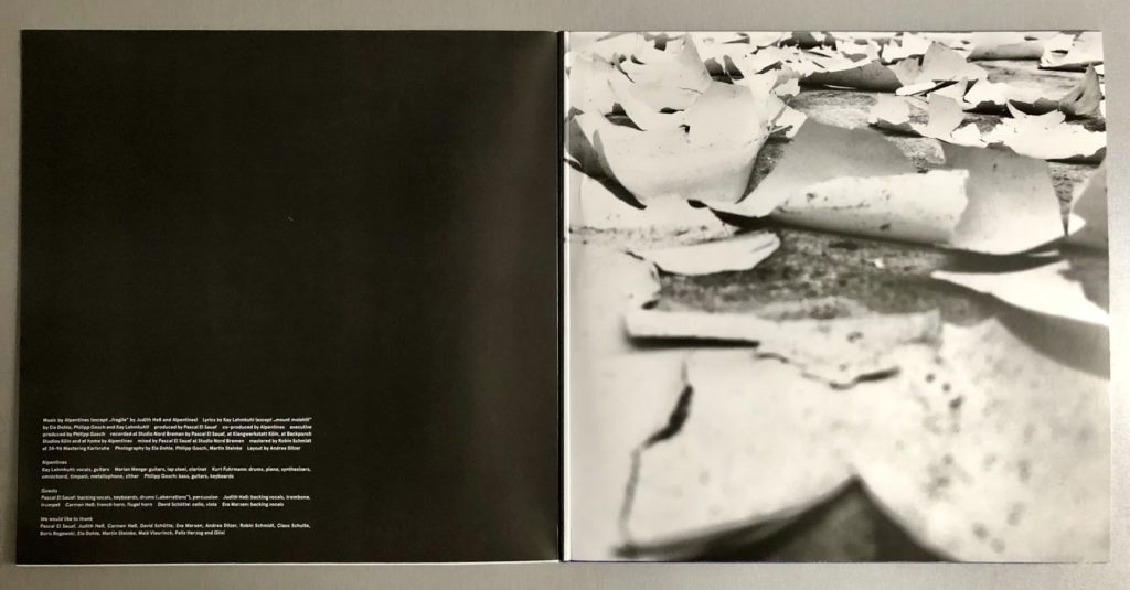 alpentines-silence-gone-gatefold-cover