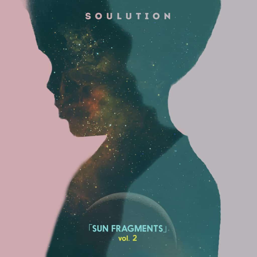 Sun Fragments vol.2 - Bandcamp