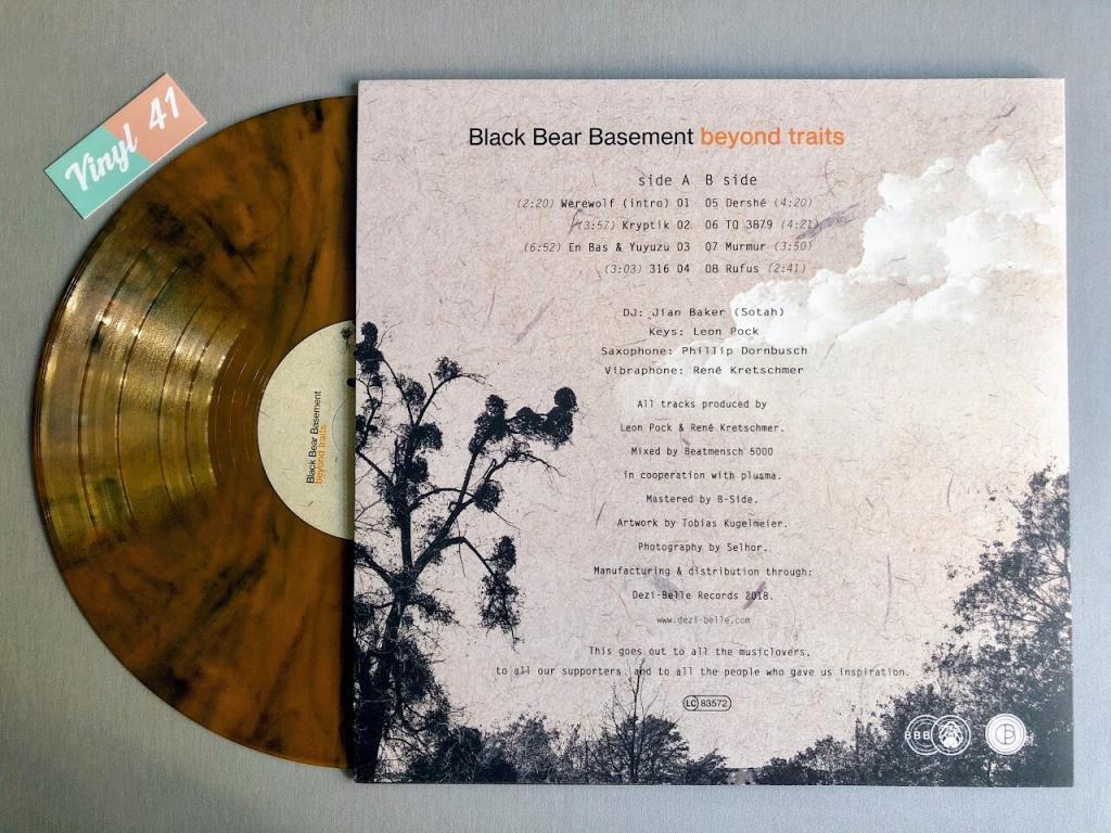 black-bear-basement-beyond-traits