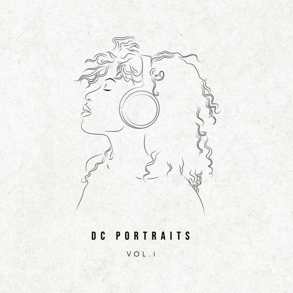 dc-portraits-vol-1-aviary-bridge-records-bc
