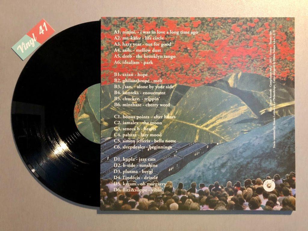 hip-dozer-compilation-vol-2