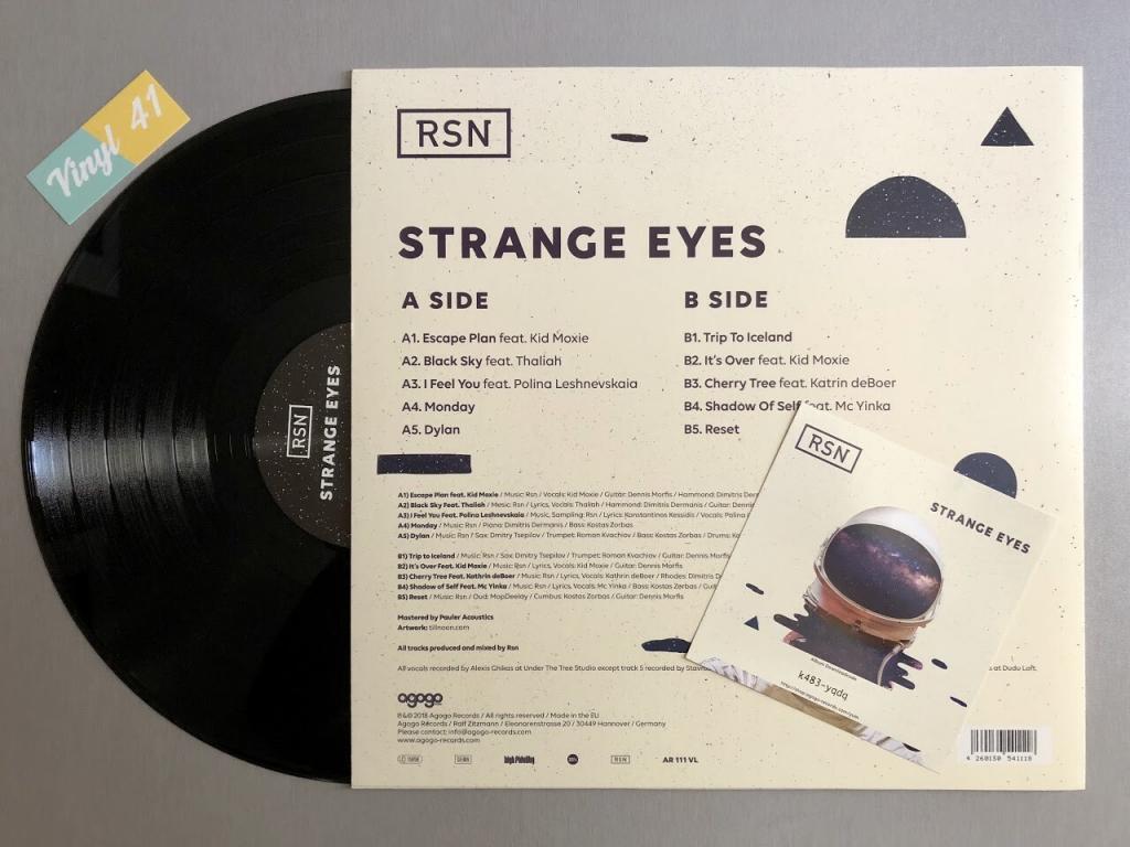 rsn-strange-eyes