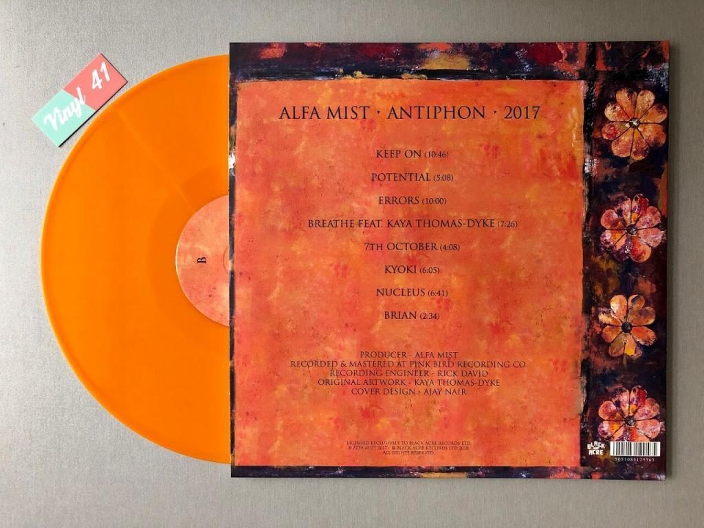 alfa-mist-antiphon