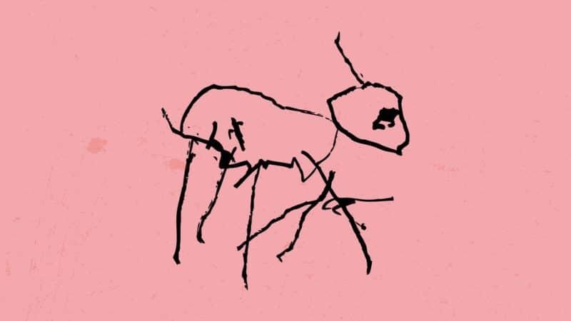 DRWN. - Unicorn EP