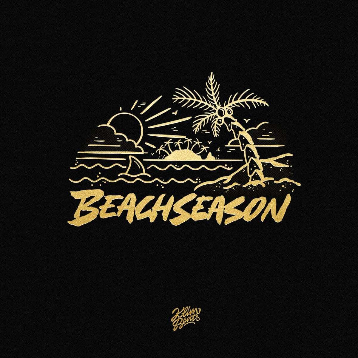 KLIM beats - Beach Season