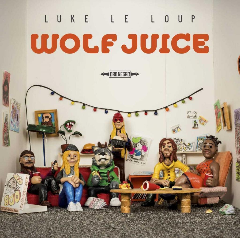 luke-le-loup-wolf-juice-bc