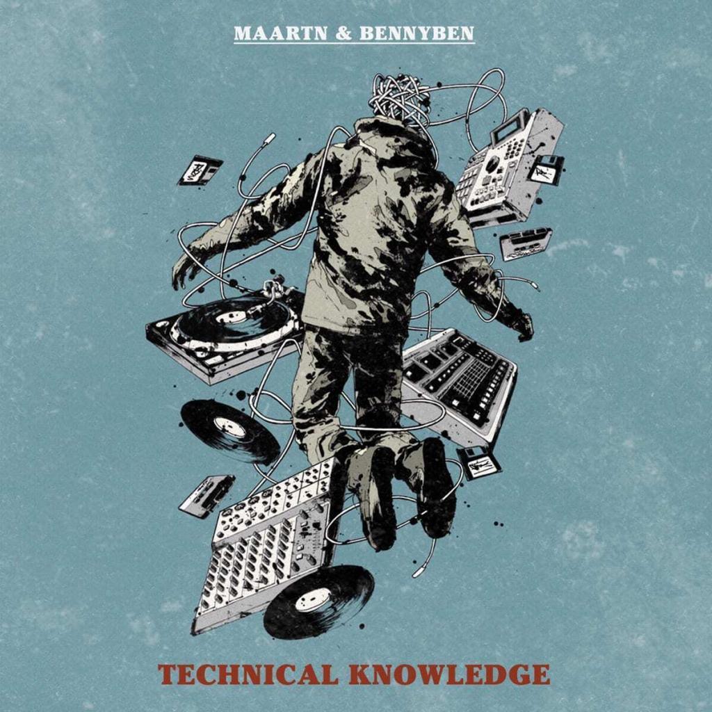 maartn-bennyben-technical-knowledge-bc