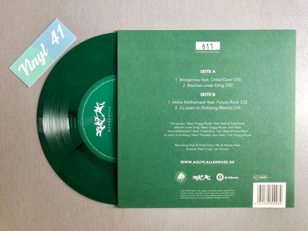rask-morgentau-7-vinyl-green