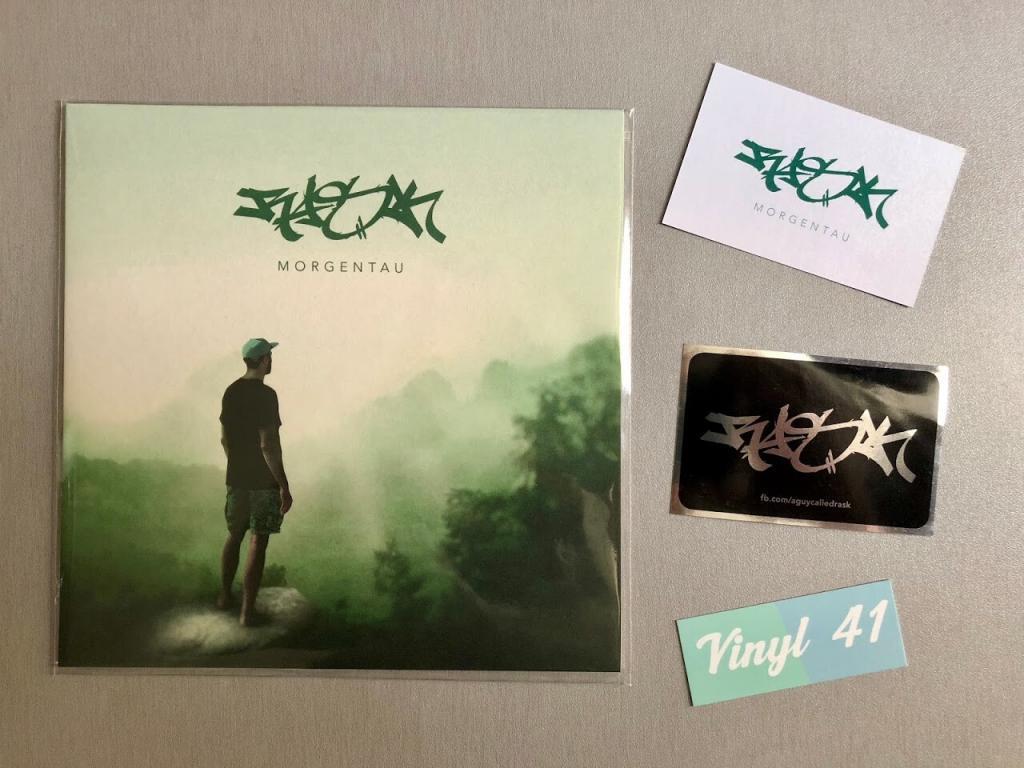 rask-morgentau-7-vinyl-green-gewinnspiel