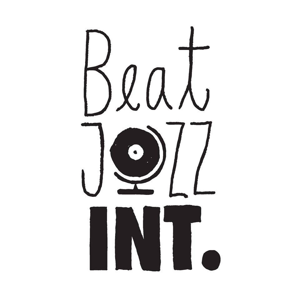 Beat Jazz International