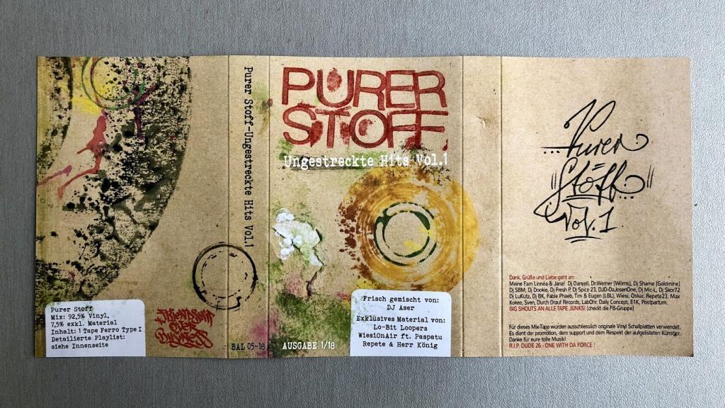 dj-aser-purer-stoff-ungestreckte-hits-cover-1