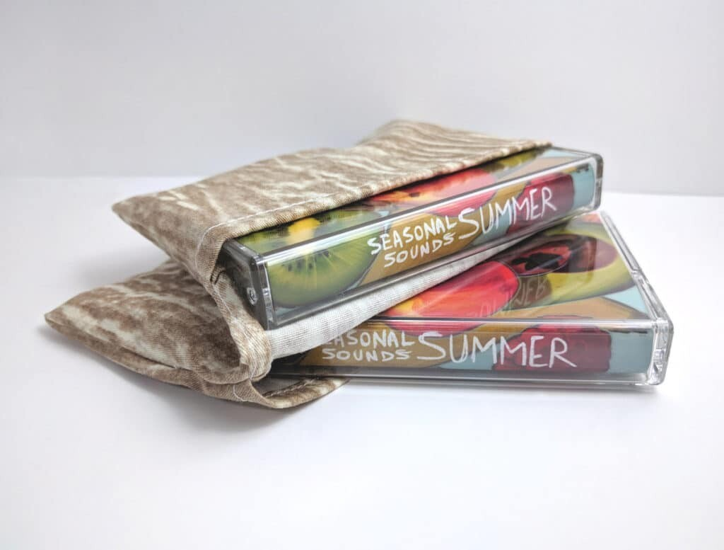 seasonal-sounds-summer-bc
