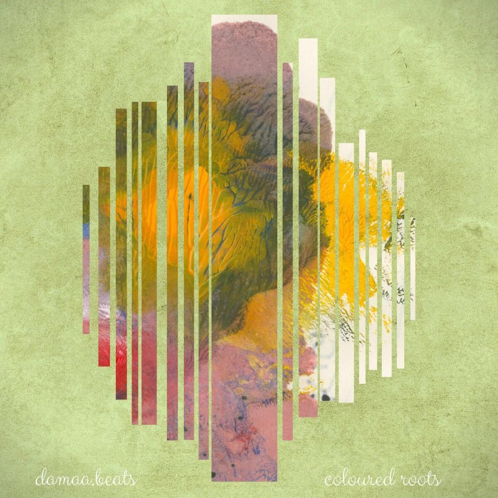 damaa-beats-coloured-roots-bc