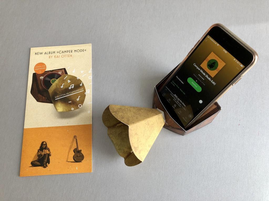 kai-otten-camper-mode-grammophone
