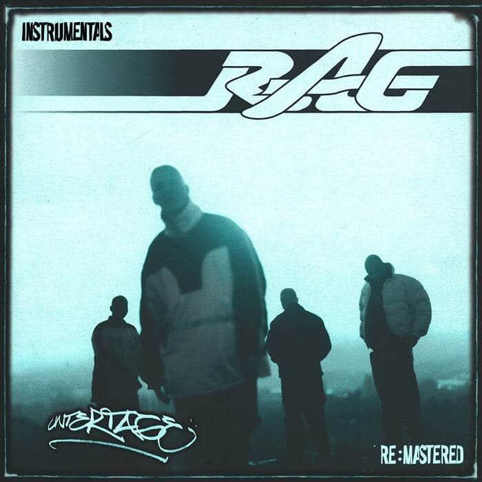 rag-unter-tage-remastered-instrumentals