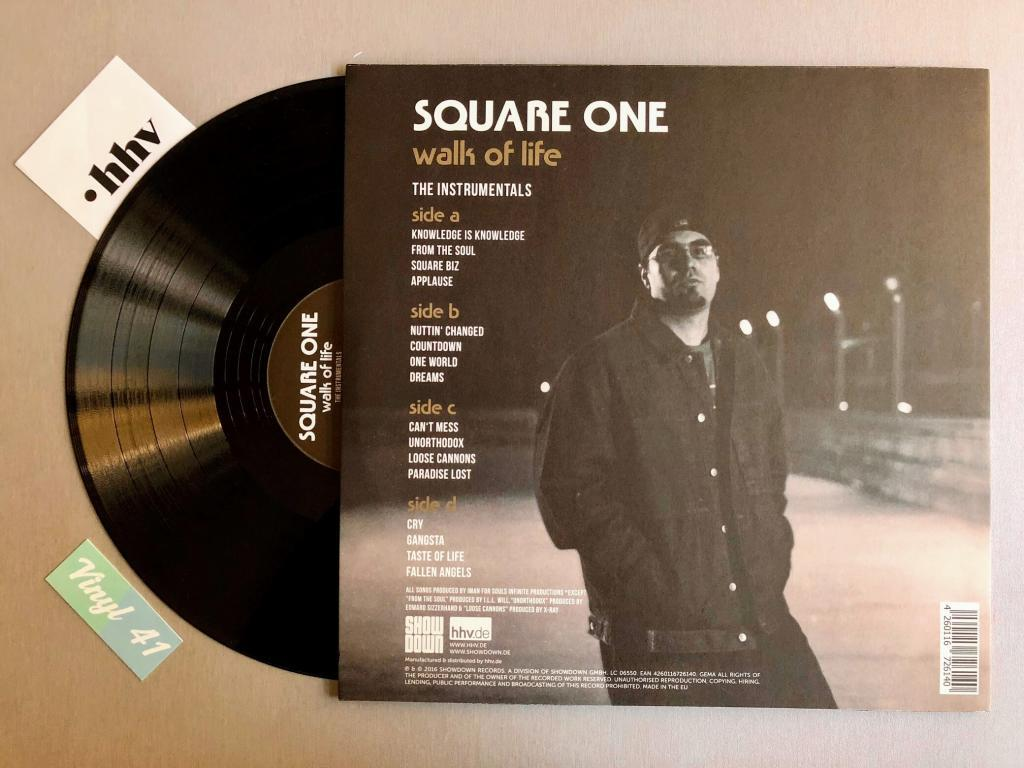 square-one-walk-of-life-instrumentals