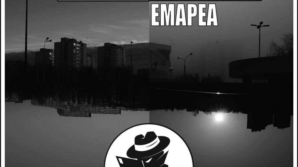 Emapea - Random Beats