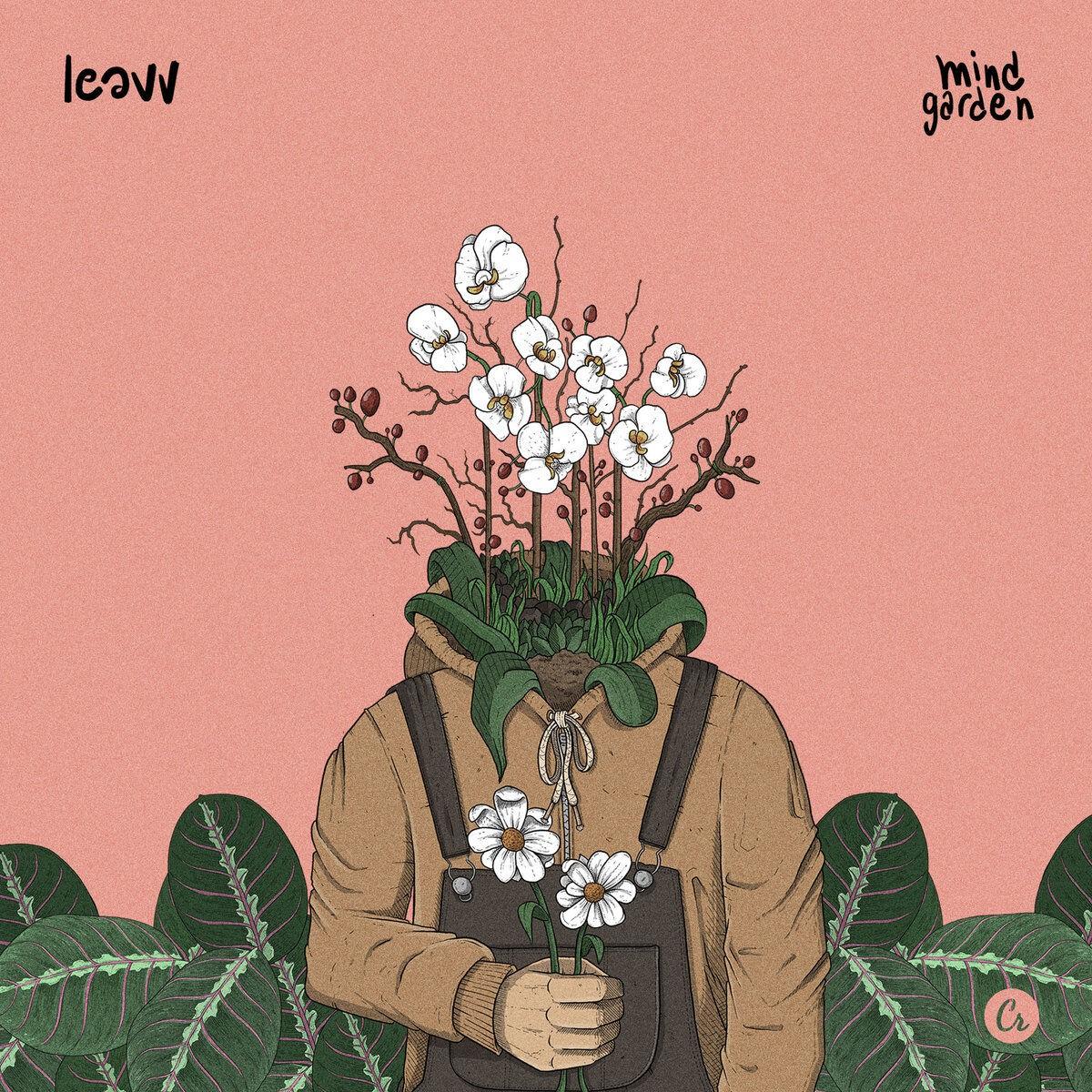 Leavv - Mind Garden