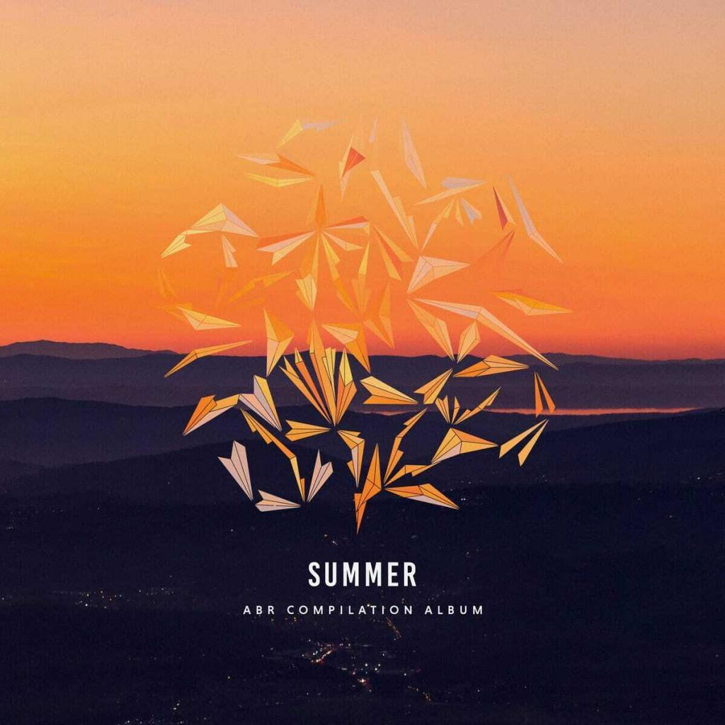 summer-compilation-album-bc