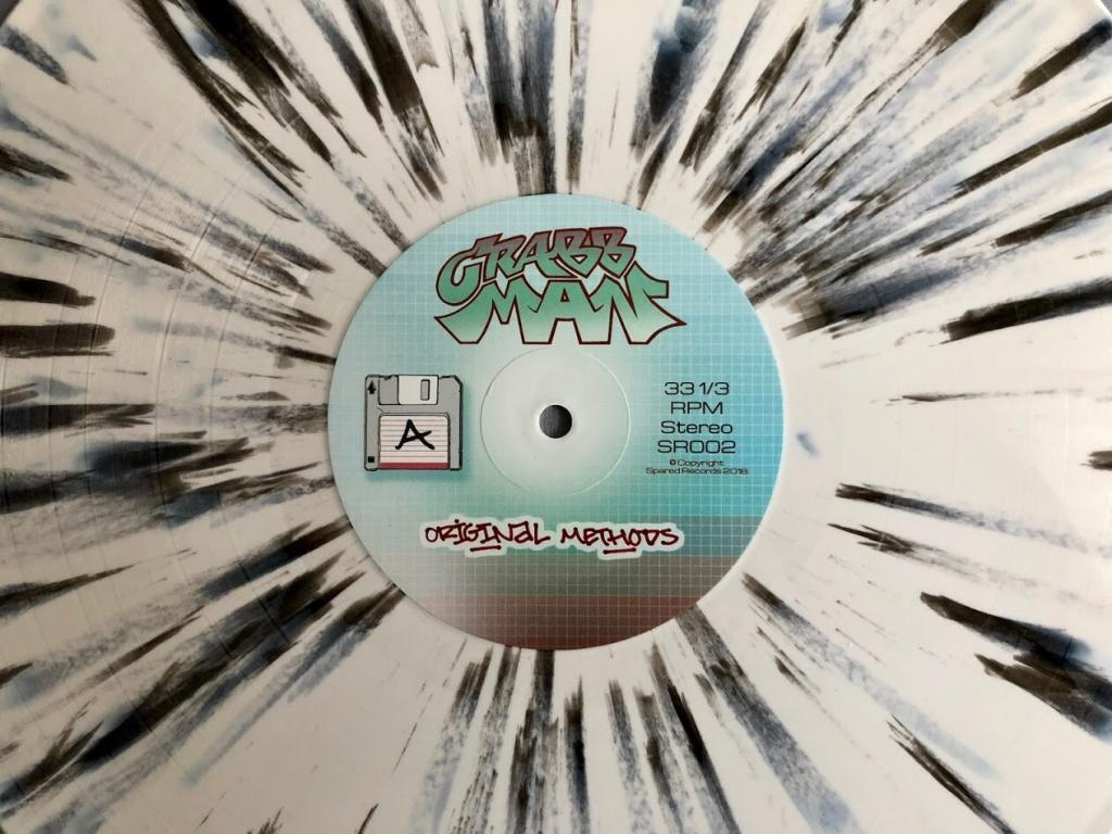 crabbman-original-methods-vinyl