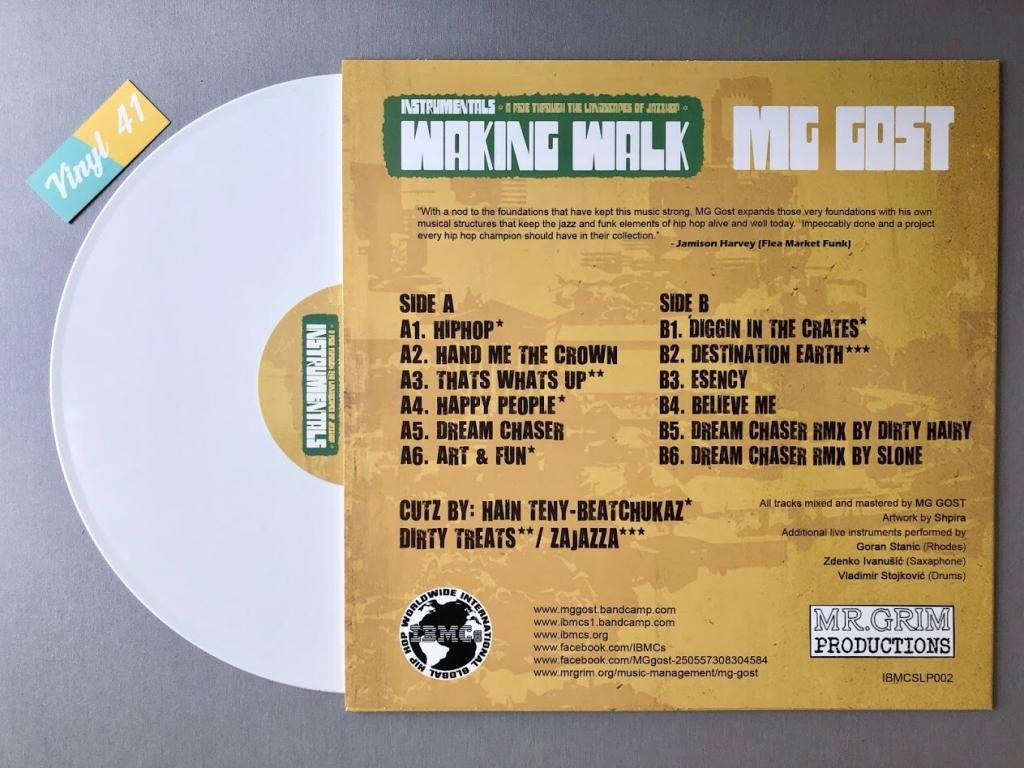 mg-gost-waking-walk-instrumentals