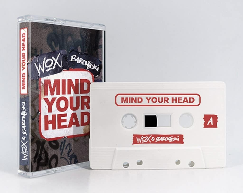 wox-x-baronski-mind-your-head-bc