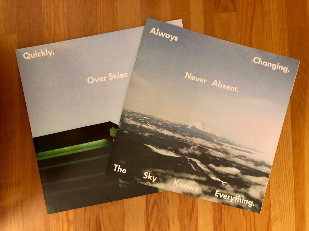quickly-quickly-over-skies-booklet
