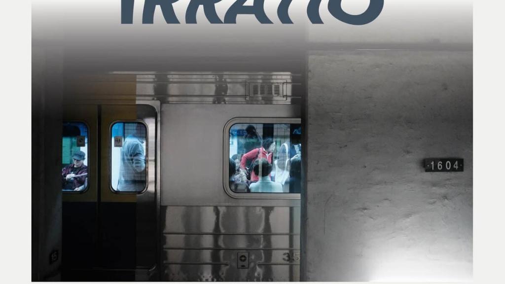 Smoke Trees - Irratio