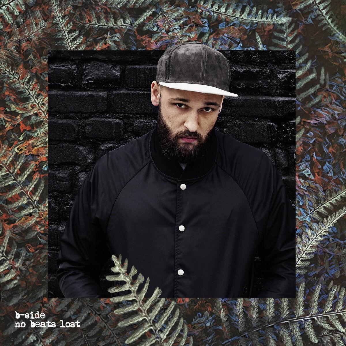 B-Side - No Beats Lost