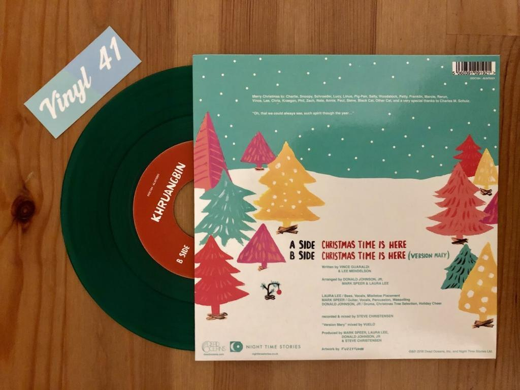 khruangbin-christmas-time-is-here