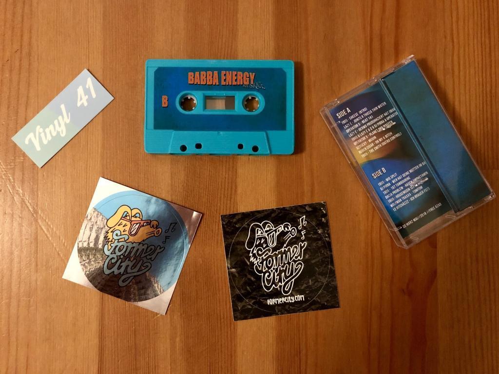 babba-energy-musique