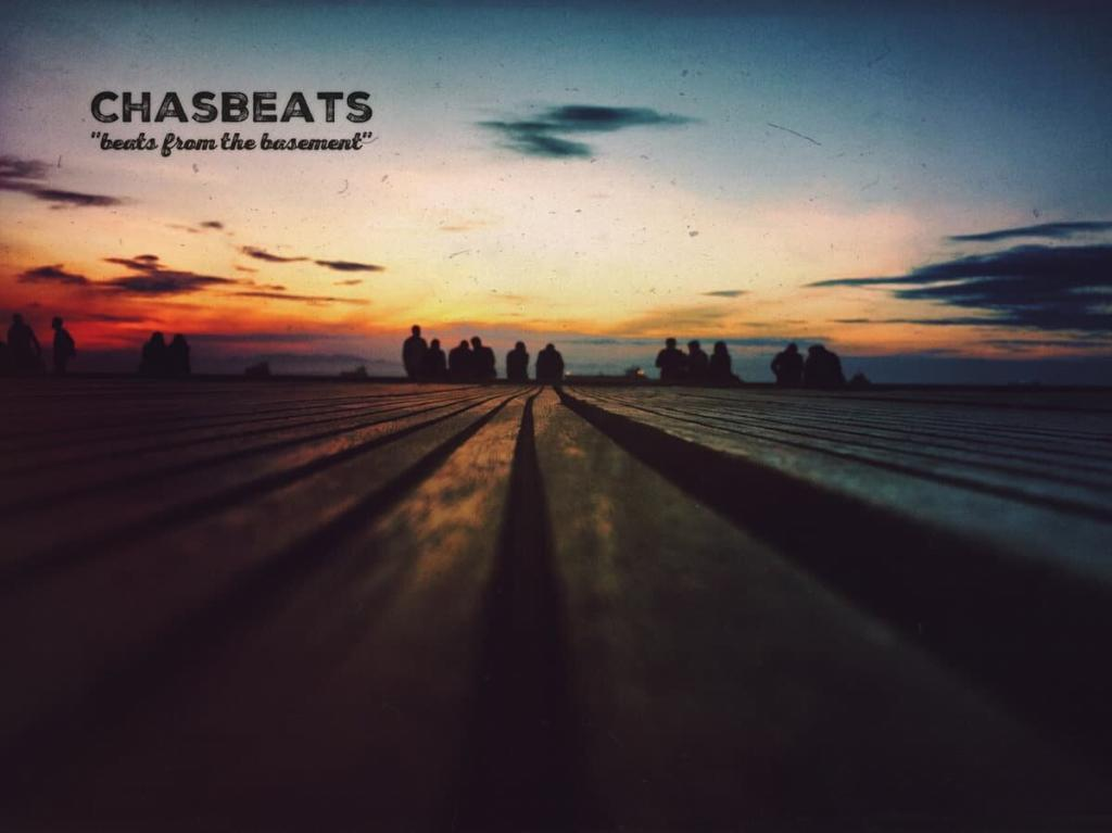 chasbeats-beats-from-the-basement-vol-1
